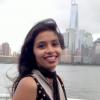 India-US row over arrest of diplomat Devyani Khobragade escalates
