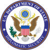 Diplomatic and Consular Immunity – Guidance for Law Enforcement and Judicial Authorities, United States Department of State Bureau of Diplomatic Security