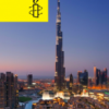 """There is No Freedom Here"" Silencing Dissent in the United Arab Emirates"