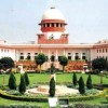 How does fraud affect a victim?  'The impact of fraud on victims' –  Supreme Court of India'