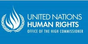 UN_HR_reparation_law