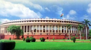 indian-parliament