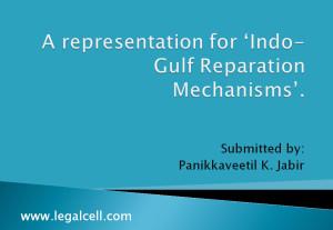 indo_gulf_rep