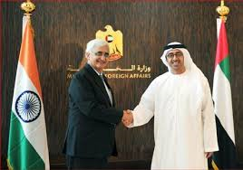 External-Affairs-Minister-Salman-Khurshid-embassy-uae2