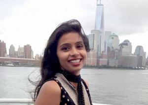 Devyani-Khobragade-Deputy-Consul-General-New-York
