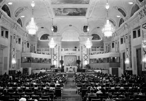 Law-of-Treaties-Hofburg-Palace-Vienna-Austria