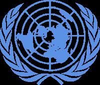 200px-UN_emblem_blue_svg