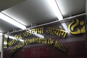 Competition Commission of India - The Competition Act, 2002