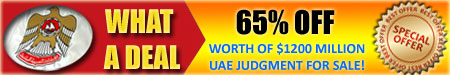 abu-dhabi-judgment-for-sale